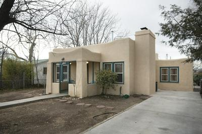 409 PRINCETON DR SE, Albuquerque, NM 87106 - Photo 1