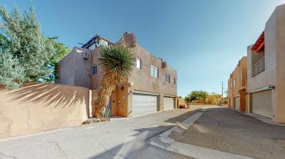 814 SOUTHEAST CIR NW, Albuquerque, NM 87104 - Photo 2