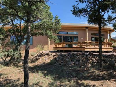 FOREST ROAD 45, Magdalena, NM 87825 - Photo 2