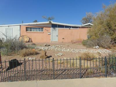 3139 GRACELAND DR NE, Albuquerque, NM 87110 - Photo 1