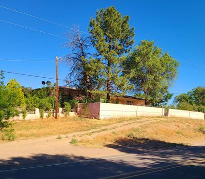 762 CHERRY RD NE, Pena Blanca, NM 87041 - Photo 1