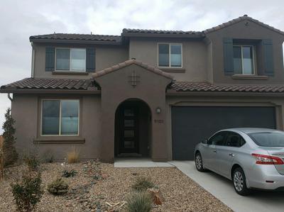 9101 LANSDOWNE PL NE, Albuquerque, NM 87113 - Photo 1