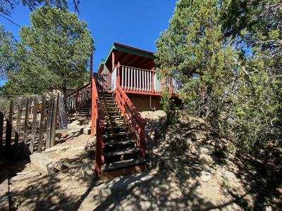 10 IMELDA CT, Tijeras, NM 87059 - Photo 1