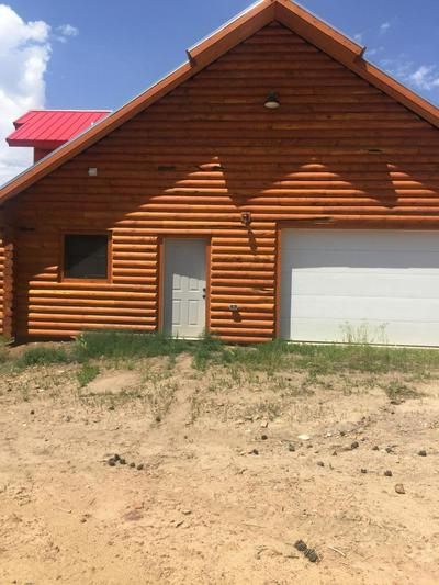 437 SHROYER DR, TIERRA AMARILLA, NM 87575 - Photo 2