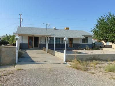 300 ARCHER ST, Grants, NM 87020 - Photo 1