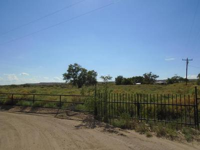 WINERY ROAD, Bosque, NM 87006 - Photo 2