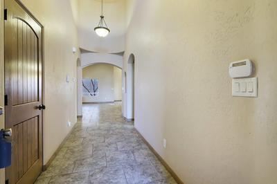 1703 LARK DR NE, Rio Rancho, NM 87144 - Photo 2