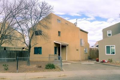 1717 VAIL PL SE, Albuquerque, NM 87106 - Photo 1