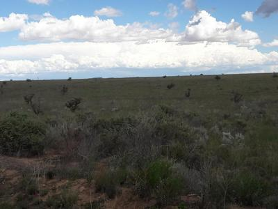 110 WEIMER RD, STANLEY, NM 87056 - Photo 1