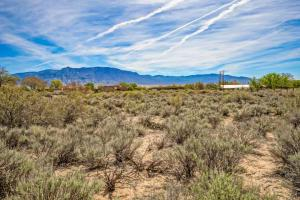26 VIA LUNA DR, Algodones, NM 87001 - Photo 2