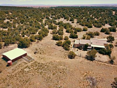 8 FULLERTON RD, Edgewood, NM 87015 - Photo 1