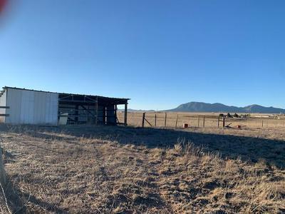 55 RATTLESNAKE RUN, Edgewood, NM 87015 - Photo 1