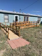 70 CLARA LANE, McIntosh, NM 87032 - Photo 2