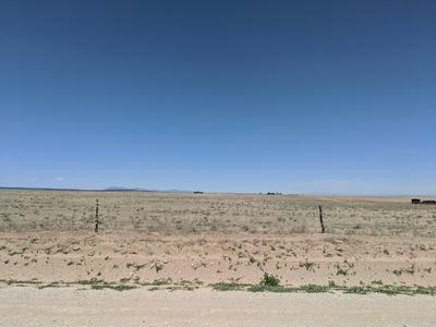 45 ACRE ANTELOPE SPRINGS LOT 104 - 112, Estancia, NM 87016 - Photo 2