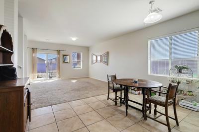 11024 BOWIE RD SW, Albuquerque, NM 87121 - Photo 2