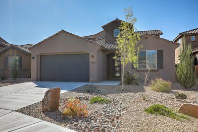 9109 LANSDOWNE PL NE, Albuquerque, NM 87113 - Photo 1