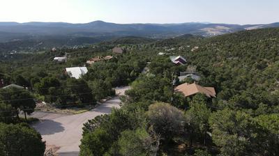 2 FAWN RD, Cedar Crest, NM 87008 - Photo 2