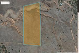 LOT 6 BOX S RANCH ROAD, Ramah, NM 87321 - Photo 2