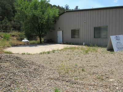 12078 STATE HIGHWAY 14 N, Cedar Crest, NM 87008 - Photo 2