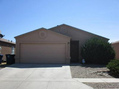 7912 MESA POINTE RD SW, Albuquerque, NM 87121 - Photo 1