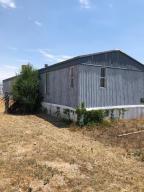 302 WALKER ST, Estancia, NM 87016 - Photo 2