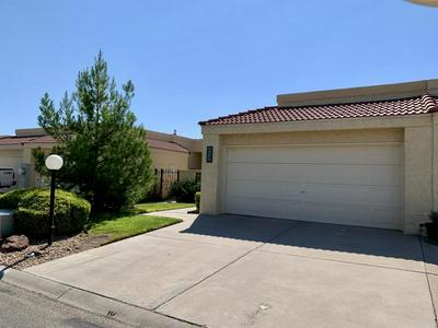 508 EASTLAKE DR SE, Rio Rancho, NM 87124 - Photo 2