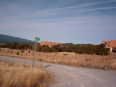 7 CEDAR TREE LN, Edgewood, NM 87015 - Photo 2