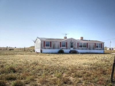 35 GRIFFIN RD, Moriarty, NM 87035 - Photo 1