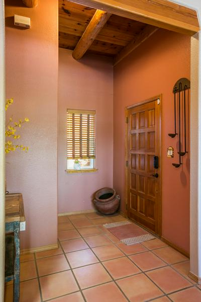 38 DULCE CT, Corrales, NM 87048 - Photo 2