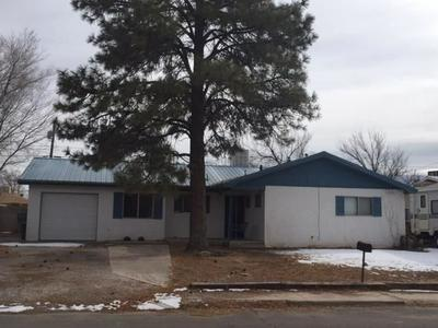 1405 FRANCISCAN AVE, GRANTS, NM 87020 - Photo 1
