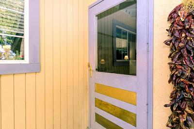 3012 CAROLINA ST NE, ALBUQUERQUE, NM 87110 - Photo 2