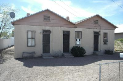 1006 BELLAMAH AVE NW, Albuquerque, NM 87104 - Photo 1