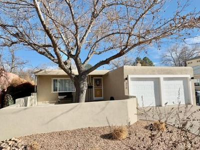 316 DARTMOUTH DR SE, Albuquerque, NM 87106 - Photo 2