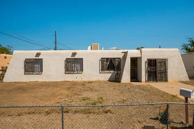 504 DOLORES DR SW, Albuquerque, NM 87121 - Photo 1