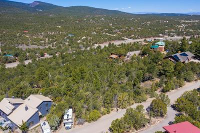 25 RIDGE DR, Cedar Crest, NM 87008 - Photo 2