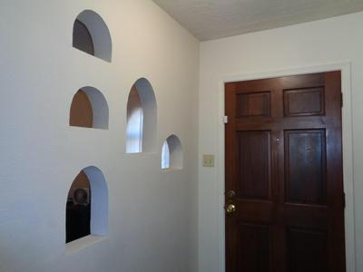 48 ALGODONES RD, Peralta, NM 87042 - Photo 2
