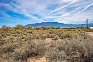 25 VIA LUNA DR, Algodones, NM 87001 - Photo 1