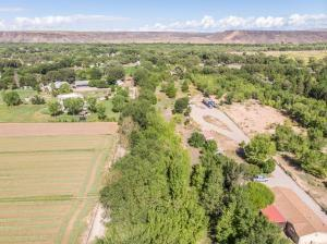 0 BOWERSVILLE ROAD, Algodones, NM 87001 - Photo 2