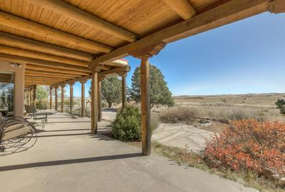 506 DINKLE RD, Edgewood, NM 87015 - Photo 2