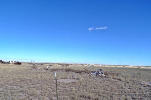 17 MORNING STAR RD, Estancia, NM 87016 - Photo 2