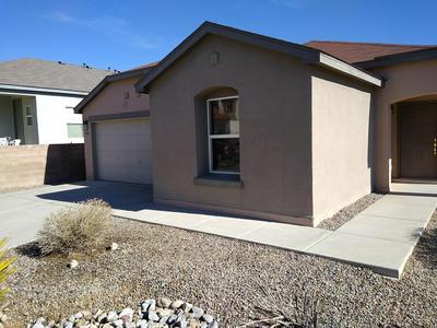 5224 CAPROCK DR NE, Rio Rancho, NM 87144 - Photo 2