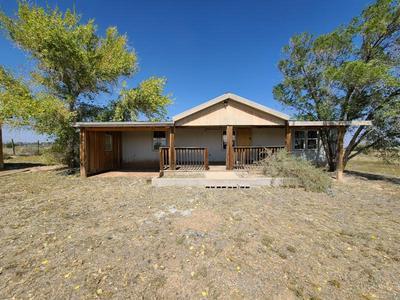 17 PINTO DR, Edgewood, NM 87015 - Photo 2