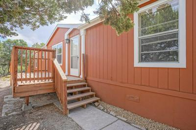 53 LUCAS RD, Edgewood, NM 87015 - Photo 1