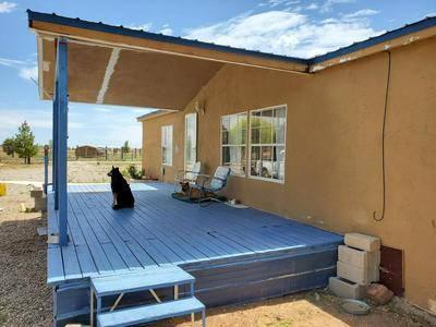 50 PINTO DR, Edgewood, NM 87015 - Photo 2