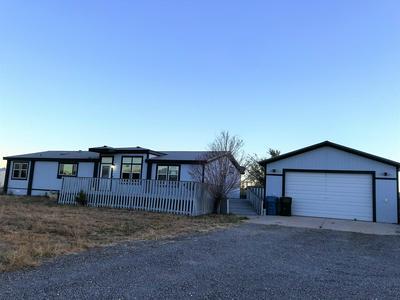 16 EQUESTRIAN TRL, Edgewood, NM 87015 - Photo 1
