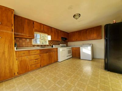 1711 8TH ST, MORIARTY, NM 87035 - Photo 2