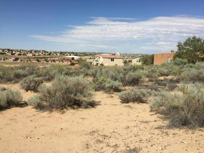 2215 GOLF COURSE RD SE, Rio Rancho, NM 87124 - Photo 1