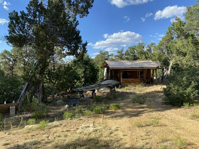 66 EASY LIVING - CANDY KITCHEN, Ramah, NM 87321 - Photo 1