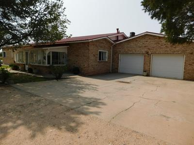 1339 HIGHWAY 304, Veguita, NM 87062 - Photo 1