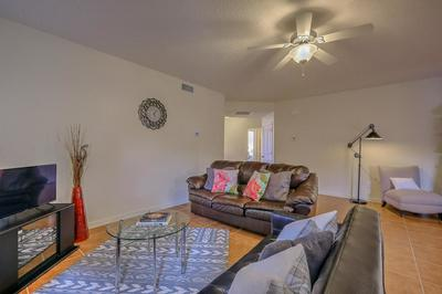 6544 ANCIENTS RD NW, ALBUQUERQUE, NM 87114 - Photo 2